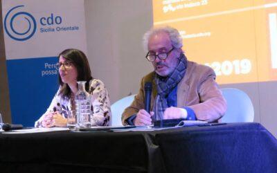 """""""IL TEMPO DELL'INEFFICIENZA È SCADUTO"""": LA CDO SICILIA SUL CLICK DAY"""
