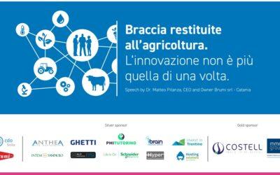 PIAZZA NETWORK IN TOUR_TAPPA SICILIA