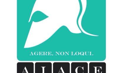 AIACE Ass. Italiana Assistenza Consumatore Europeo entra in Cdo Sicilia